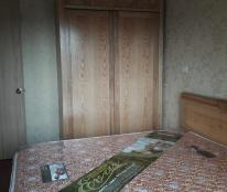 Chủ nhà Cho thuê gấp2PN Tại Viglacera Bắc Ninh căn góc view đẹp,nội thất mới tinh LH:0936821560