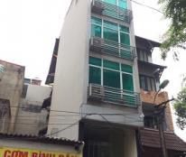 Cho thuê nhà số 97 Tô Vĩnh Diện, Thanh Xuân, 20 tr/tháng, 0973306466