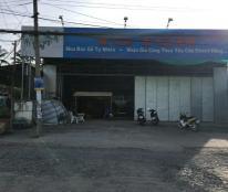 Bán nhà mặt tiền đường Hoàng Quốc Việt, giá 7.3 tỷ