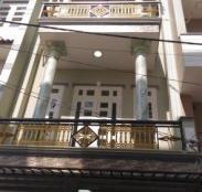 Bán khách sạn Phạm Ngũ Lão, Quận 1: 4.2m x 25m, 7 lầu thang máy. Giá 36.5 tỷ