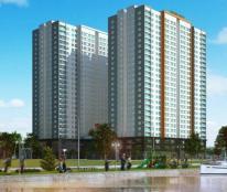 Căn hộ Homyland MT Nguyễn Duy Trinh Q2, tầng cao, view sông, giá 2pn/2 tỷ; 3pn/2,5 tỷ. 0907667560