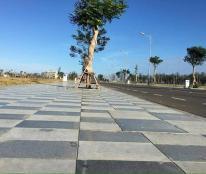Mở bán giai đoạn đầu dự án khu đô thị Him Lam II, SHR, LH: 01262603221