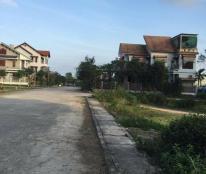 Bán lô đất khu quy hoạch giá sốc 200m2 590 triệu Phú Bài