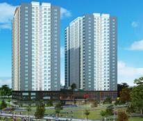Bán căn hộ Homyland 3 Q2 tầng cao, view sông, giá 2 tỷ/78m2/2pn, 2,5 tỷ/95m2/3pn. 0907667560