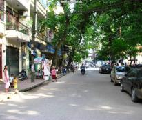 Bán nhà mặt phố Lê Quý Đôn, Nguyễn Cao, Lò Đúc, kinh doanh, ô tô hơn 4 tỷ, LH 0902.215.225