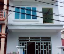 Cho thuê nhà 3 tầng mới xây 100% ở Long Biên, mặt sàn 70m2