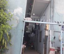 Dãy trọ đường 189, Dương Đình Hội, Tăng Nhơn Phú B, Quận 9, giá 14 tỷ/263m2