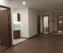 Cho thuê chung cư nhà ở hoặc Văn Phòng 7tr-11tr