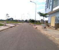 Cần tiền bán gấp đất 5x20m, đường Nguyễn Duy Trinh, Quận 2, giá 760 triệu/nền