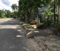 Bán lô đất nhà phố đường Số 23, Phường Hiệp Bình Chánh, Quận Thủ Đức