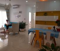 Căn hộ giá rẻ Quận Thủ Đức, dự án 4S Riverside Linh Đông, Thủ Đức, Sài Gòn