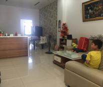Cho thuê nhà đẹp, nội thất hiện đại, dễ thương gần biển Mỹ Khê Đà Nẵng,3 PN,có ga ra ô tô