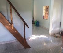 Chính chủ cho thuê nhà mặt tiền 35E, Hồ Tri Tân, DT: 5x22m=110m2, 4 phòng ngủ, giá: 3.5tr/th