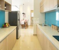 Cho thuê căn hộ cao cấp Lexington Residence, Quận 2. 73m2, 2 phòng ngủ, 16 triệu/tháng, 01203967718