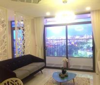 Còn duy nhất căn 68m2 căn hộ Viva Riverside, đã xây đến tầng 10, nhanh tay gọi 0902513911