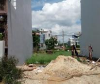 Chính chủ bán đất đường 2D, khu dân cư Nam Hùng Vương, DT 4.5x20m, giá 3.69 tỷ