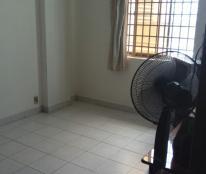 Cho thuê lại căn hộ cao cấp Ngô Tất Tố quận Bình Thạnh. Diện tích 69m2