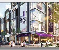 Shophouse Masteri Thảo Điền Tháp, T5, vị trí đắc địa để đầu tư. Cơ hội đầu tư sinh lời cực cao