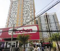 Cho thuê căn hộ chung cư tại Gò Vấp, Hồ Chí Minh giá 9 Triệu/tháng