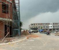 Bán căn hộ liền kề QL51. Tam phước. Biên Hòa. Đồng Nai. 3 tỷ/căn.