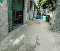 Bán nhà hẻm tại Đường 61, Phường Phước Long B, Quận 9, Hồ Chí Minh diện tích 44m2 giá 2 Tỷ