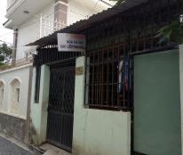 Bán nhà hẻm tại Đường 79, Phường Phước Long B, Quận 9, Hồ Chí Minh diện tích 75m2 giá 2,7 Tỷ