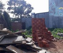 Bán đất hẻm Amakhê, BMT 184 m2 giá 1.1 tỷ