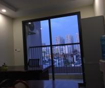 75 Tam Trinh(Helios) bán căn hộ DT 70m2 và 65m2, giá từ 24tr/m2 có giảm