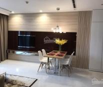 Chủ nhà cho thuê gấp nhà 4 Tầng mới tinh  T1 Làm Văn Phòng,4PN LH:0989.640036.