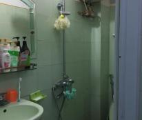 Nhà hiếm trung tâm Thanh Xuân, 45m2 – 2,4 tỷ, ô tô 20m