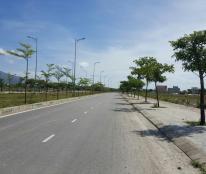 Bán gấp lô đất DaNang Pearl chính chủ , đối lưng mặt sông cách biển 1,2km 940 triệu