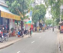 Nhà cấp 4 hẻm xe hơi Q7, đường Lâm Văn Bền, 5 x 16m, nở hậu