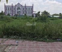 Bán đất D2D, Trung tâm TP Biên Hòa, Giá chỉ 2tỷ2/ nền