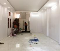 Cho thuê nhà vừa ở vừa KD đường Nguyễn Công Trứ, Q. Sơn Trà, Đà Nẵng, 3T, 3PN, 3WC 13tr/th