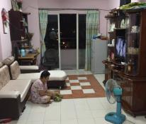 Bán gấp căn hộ Conic Đình Khiêm, nhận nhà ở ngay, 77m2, 2PN, có sổ hồng. LH: 0938330866