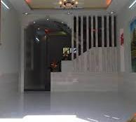 Bán gấp nhà hẻm đẹp, giá cực hấp dẫn đường Nguyễn Sáng, phường Tây Thạnh, quận Tân Phú