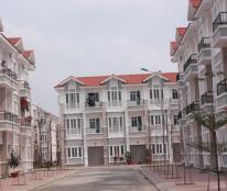 Chiết khấu đến 40 tr khi mua căn 63m2 chỉ 526tr CC hoàng huy-An đồng tặng NT.LH:0936886793