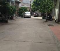 Cho thuê nhà riêng ngõ 75 Nguyễn Xiển, 53 m2 x 4 tầng, ngõ rộng ô tô tránh nhau