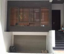 Bán nhà mặt phố Đỗ Quang, 95m2 x7tầng, MT 5,5m, đường 15m, giá 38,5 tỷ