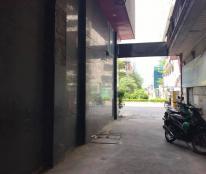 Bán nhà Trung Kính 45m 4 tầng chỉ 6.7 tỷ 2 mặt trước sau ô tô tránh