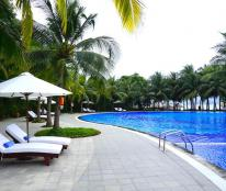 Bán gấp biệt thự Nha Trang view biển DT 420m2 FULL NT 5*. còn HĐ thuê.LH: 0909763212