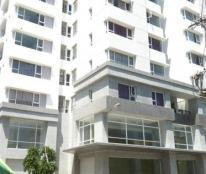 Cho thuê căn hộ Quang Thái-Tô Hiệu 76m2, 2pn, 2wc, full nội thất, 8tr/th.LH: 0902.767.144