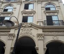 Chính chủ cần cho  thuê gấp khách sạn Hưng Gia 4, PMH, Q7 LH 0919552578 PHONG