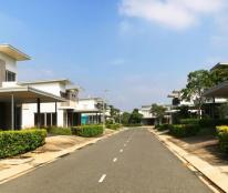Bán nhà biệt thự, liền kề tại Dự án Swan Bay, Nhơn Trạch, Đồng Nai giá 2,5 Tỷ