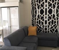 Cần bán gấp căn hộ 3PN 97m2, đầy đủ nội thất giá 1.9 tỷ tại chung cư Đức Khải Q7, LH: 0938.996.850
