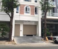 Cần cho  thuê gấp khách sạn Hưng Phước, Phú Mỹ Hưng, Quận 7, đường lớn LH: 0919552578