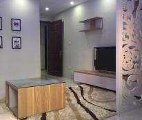 Cho thuê chung cư Vinaconex, Liên Bảo, Vĩnh Yên, Vĩnh Phúc. Giá 9 triệu lh: 0986797222