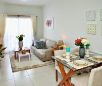 Cho thuê gấp nhà mặt tiền Lãnh Binh Thăng, Phường 11, Quận 11. Giá thuê 35 triệu, 72m2