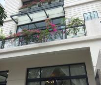 Nhà Vườn Pandora Thanh Xuân Hot Nhất Tây HN Khi Mua 1 Tặng 9, CK 5%: 0934.693.489