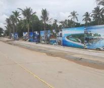 Bán đất nền Phú Quốc, cách cảng Bãi Vòng 4km, LH: 0932845504